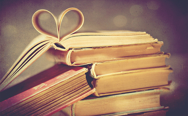 Hướng dẫn làm thơ lục bát và song thất lục bát hay dành cho mọi lứa tuổi