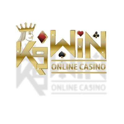 danh gia k9win - Đánh giá nhà cái K9Win – thế giới cá cược cực đỉnh
