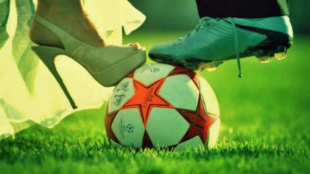 stt hay ve bong da 1 - Tổng hợp các Status cực hay về bóng đá